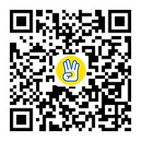 四两B2B外贸独立站转化率优化微信公众号