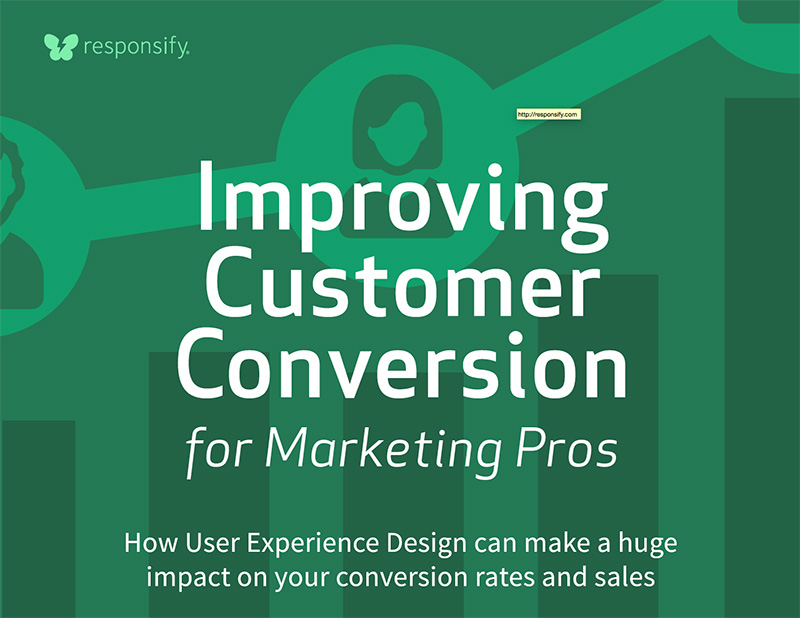 外贸开发信电子书:Marketing达人如何改善客户转化率