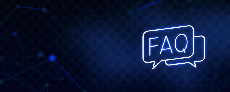 10个独立站FAQ实例——如何提升用户体验和销售?